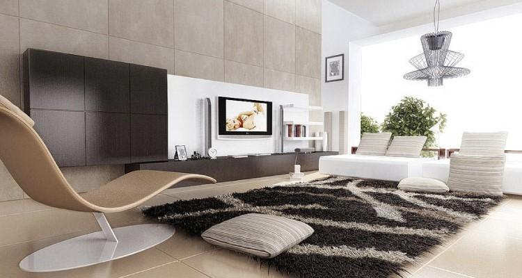 Tapeçarias, mantas e tapetes
